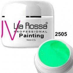 Gel Pictura Lila Rossa 5gr-E2505