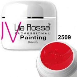 Gel Pictura Lila Rossa 5gr-E2509