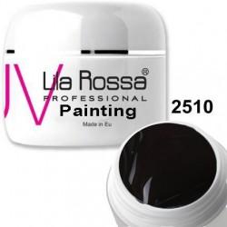 Gel Pictura Lila Rossa 5gr-E2510