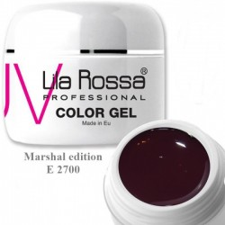 Gel Colorat Lila Rossa Marshal  5g  - E2700