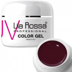 Gel Colorat Lila Rossa Marshal  5g  - E2701