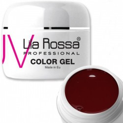 Gel Colorat Lila Rossa Marshal  5g  - E2703