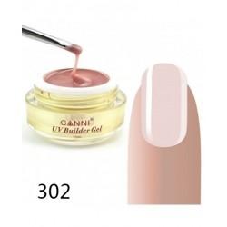 Gel UV CANNI 302