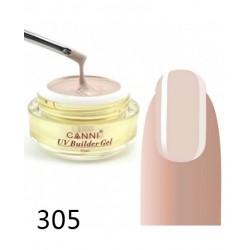 Gel UV CANNI 305