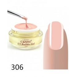 Gel UV CANNI 306