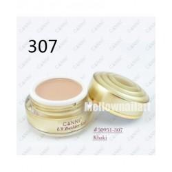 Gel UV CANNI 307