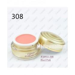 Gel UV CANNI 308