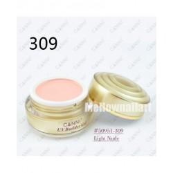 Gel UV CANNI 309