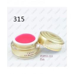 Gel UV CANNI 315