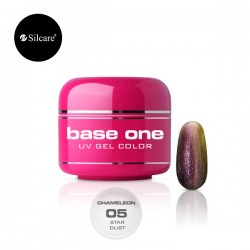 Base One Chameleon Star Dust 05-5g