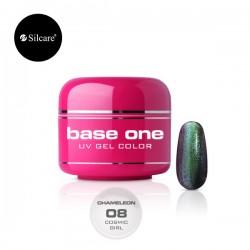 Base One Chameleon Cosmic Girl 08 - 5g