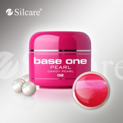 Base One Pearl Candy Pearl 02 -5g