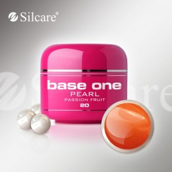 Base One Pearl Passion Fruit 20 -5g