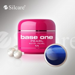 Base One Pearl Royal Pearl 11 - 5g