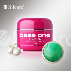 Base One Pearl Fresh Azure 12 - 5g