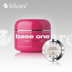 Base One Las Vegas Pure Mirage 2 Million - 5g