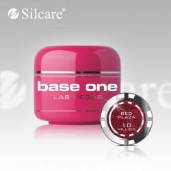 Base One Las Vegas Red Plaza 10 Million - 5g