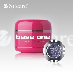 Base One Las Vegas Violet Aria 13 Million - 5g