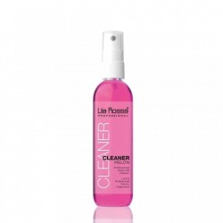 Degresant Profesional - Capsuna 100 ml