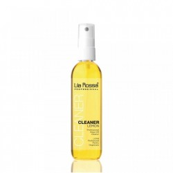Degresant Profesional - Lamaie 100 ml