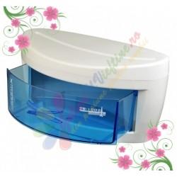 Sterilizator UV cu un sertar, 8 W, timp sterilizare 20-30 min