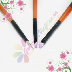 Set 3 Pensule