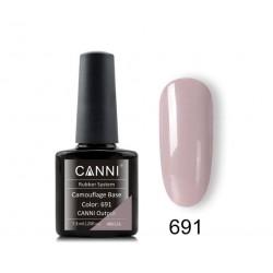 Canni Camouflage Base -691