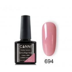 Canni Camouflage Base -694