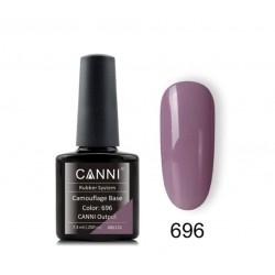 Canni Camouflage Base -696