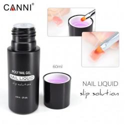 Solutie pentru Poligel Canni -75ml