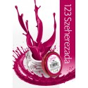 Gel Color Semilac - 123 Szeherezada