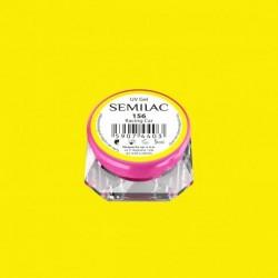Gel Color Semilac -156 Racing Car