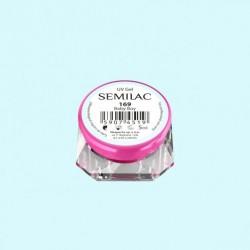 Gel  Color Semilac - 169 Baby Boy