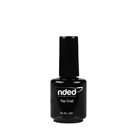 nded Top Coat