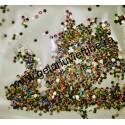 Cristale Mixuri Reflexii SS3 1440 buc