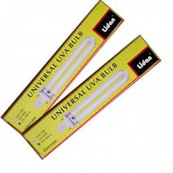 Tub neon LIDAN UV-9W 365nm