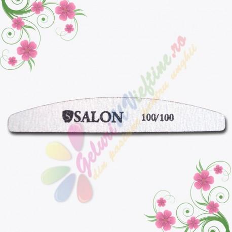 Pila Salon 100/100