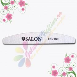Pila Salon 120/180