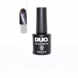OJA Semipermanenta DUO Gel Lac Cat Eye - 055