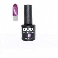 OJA Semipermanenta DUO Gel Lac Cat Eye - 060