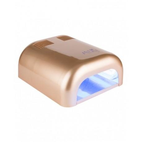 LAMPA UV ML230 GOLD