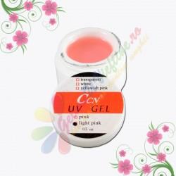 Gel UV CCN - 4