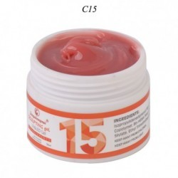 Gel FSM Sculpting Gel 15 g -15