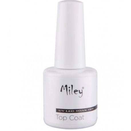 Miley Top Coat