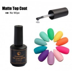 Top Coat FSM  Matt