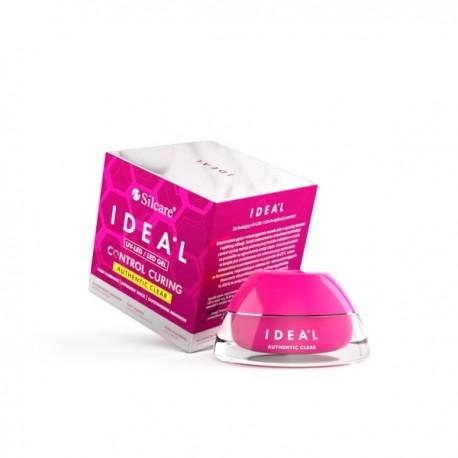 Ideal UV-LED Gel SILCARE - 15 g
