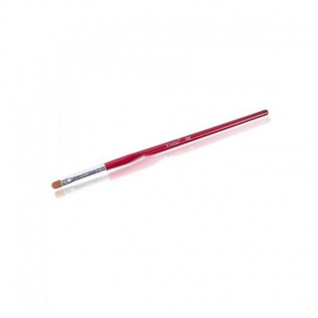 Pensula Miley Nr.6