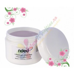 Gel nded 30 ml clear 3 in 1