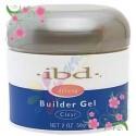 Gel IBD 56 g Clear