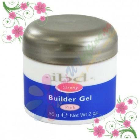 Gel IBD 56 g Pink
